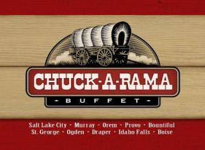 chuck-a-rama