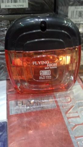 Flying High cologne at Diyirah