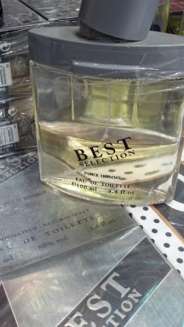 Best cologne at Diyirah