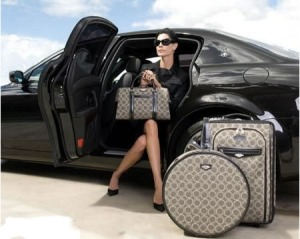 savoy-stylish_luggage