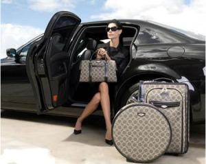 savoy-stylish_luggage