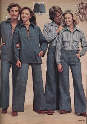 70s-fashion2