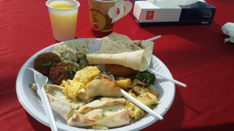 beautGarden breakfast3