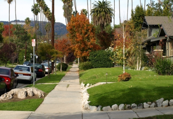 Photo: http://preservation.lacity.org/hpoz/la/hollywood-grove