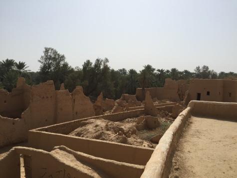 Raudat Sudair, Saudi Arabia