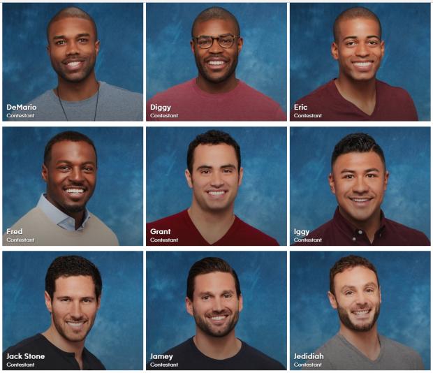 2017 Bachelors 10-18